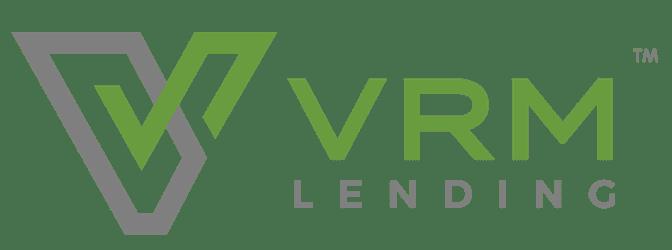 VRM Lending