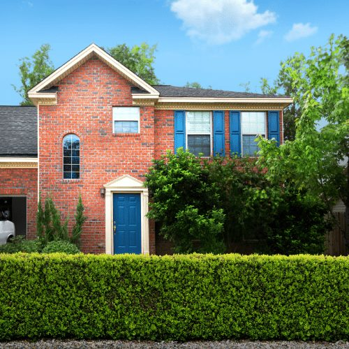 vrm lending home| When It Comes to Real Estate Investments... What's a good deal?