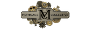 the mortgage collective