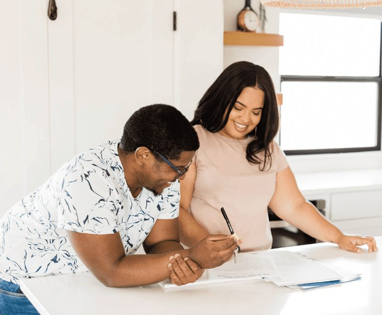 Untitled design 2021 07 26T212323.360| VRM Lending LLC | Home Financing Made Easy